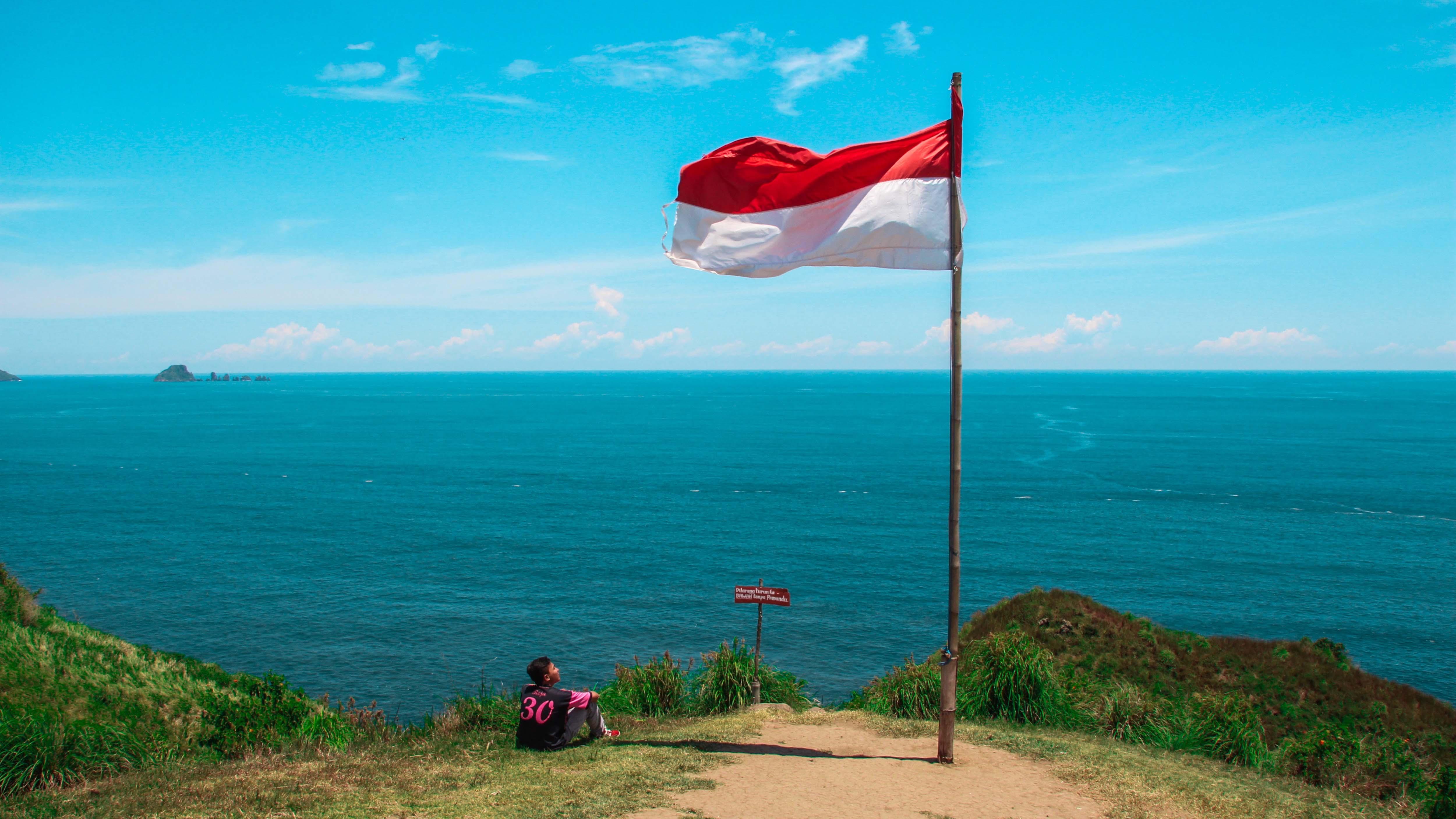 5 Cara Memupuk Rasa Cinta Tanah Air Indonesia Jurnaba