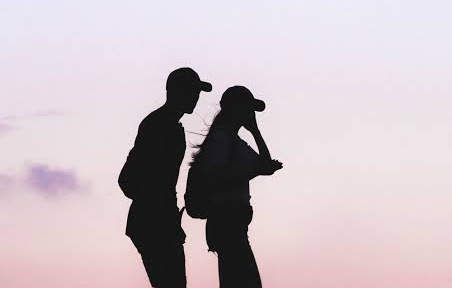 Perempuan Dan Lelaki Sesungguhnya Sama Sama Lemah Jurnaba