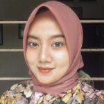 Zulfa Aulia Nurfaiza