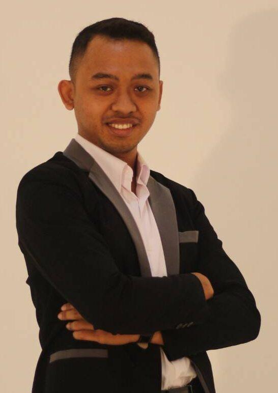 Shoffan Maulana